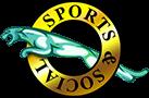 Jaguar Cars Sports & Social Club